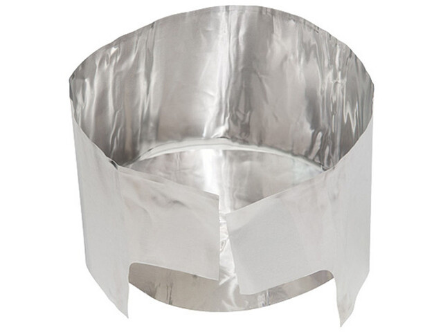 MSR Heat Reflector & Windscreen Wärmereflektor